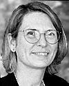 Chantal MALOISEL La Tourelle d'Argent Tremuson